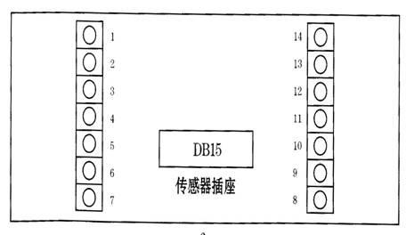 bwdk系列干式变压器温度控制器