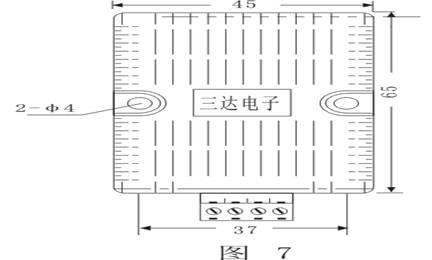 温湿度传感器_温湿度控制器