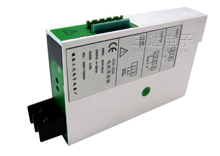 SDB-P 单相功率变送器