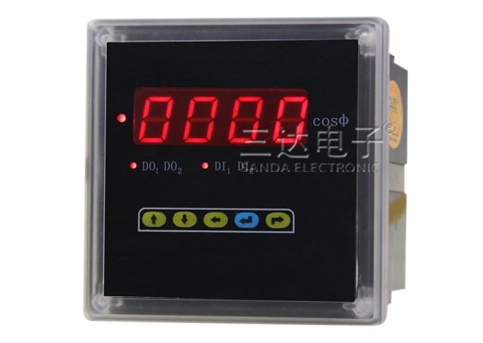 SD994PF-3K1 功率因数表