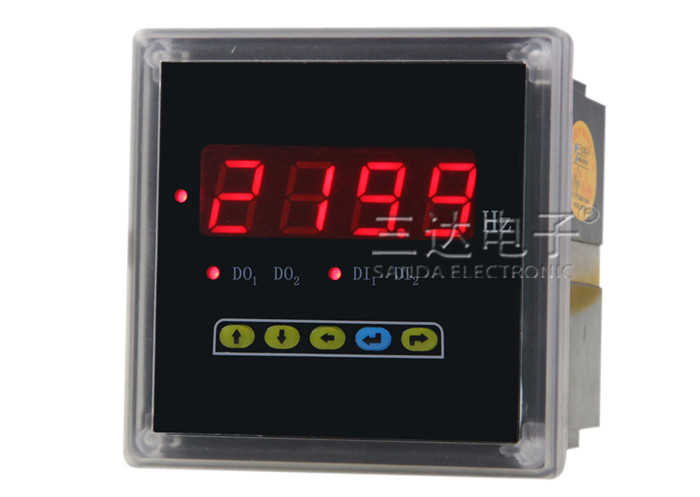 SD994F-AK1 频率表