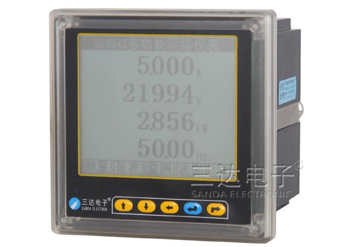 SD994Z-2SY多功能网络仪表