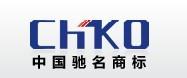 长江电气集团