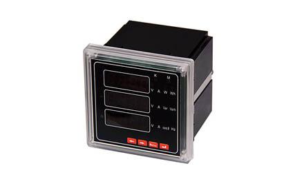 PD888-29bwin手机电子 多功能电力仪表品质好