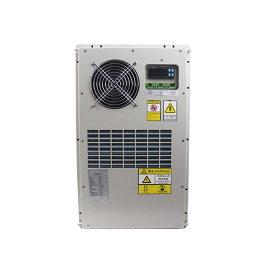 SDCA 003 N-D-A户外空调交流器